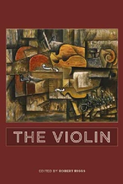 The Violin (Hardcover)