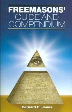 Freemason's Guide and Compendium (Hardcover)