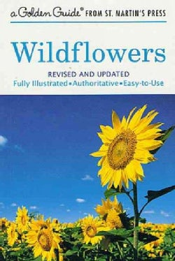Wildflowers: A Guide to Familiar American Wildflowers (Paperback)