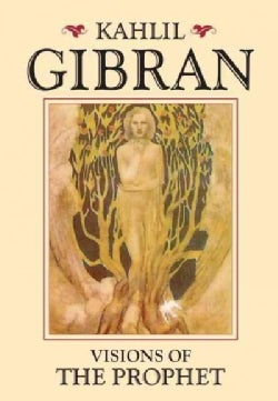 Visions of the Prophet (Paperback)