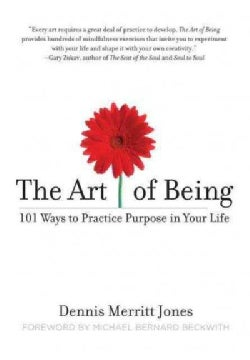 The Art of Being (Paperback)
