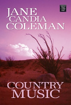 Country Music (Hardcover)