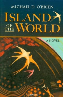 The Island of the World (Paperback)