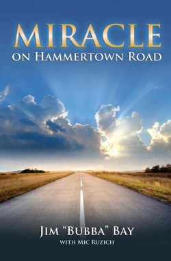 Miracle on Hammertown Road (Paperback)