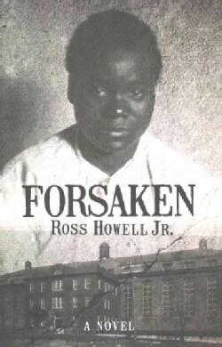 Forsaken (Hardcover)