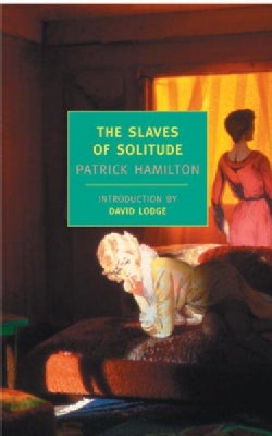 The Slaves of Solitude (Paperback)