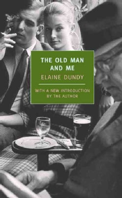 The Old Man and Me (Paperback)