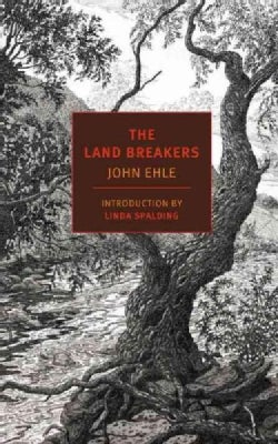 The Land Breakers (Paperback)