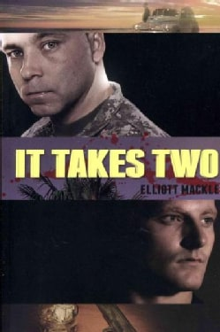 It Takes Two (Paperback)