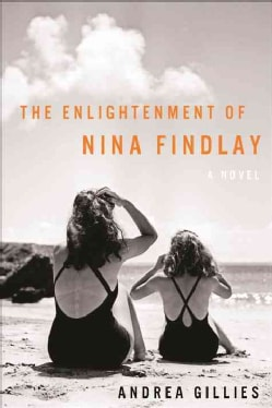 The Enlightenment of Nina Findlay (Paperback)