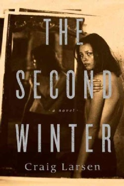 The Second Winter (Hardcover)