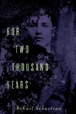 For Two Thousand Years (Paperback)