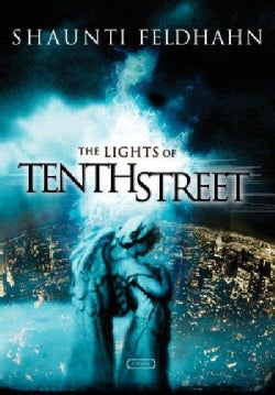 The Lights of Tenth Street (Paperback)