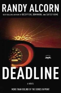 Deadline (Paperback)