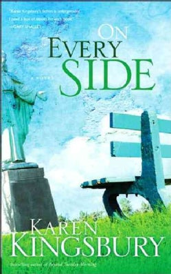On Every Side (Paperback)