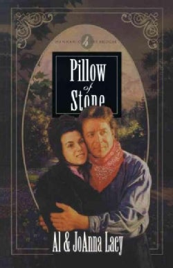 Pillow of Stone (Paperback)