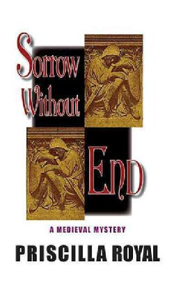 Sorrow Without End (Paperback)