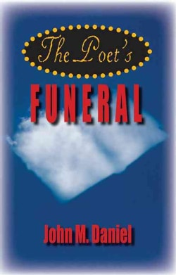 The Poet's Funeral (Paperback)