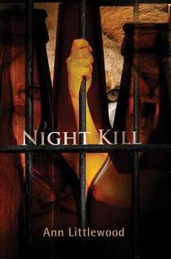 Night Kill (Paperback)