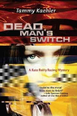 Dead Man's Switch (Paperback)