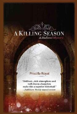 A Killing Season: A Medieval Mystery (Paperback)