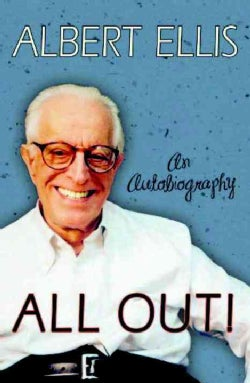All Out!: An Autobiography (Hardcover)