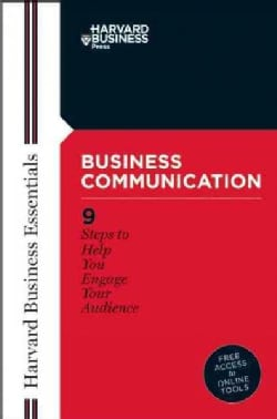 Business Communication (Paperback)