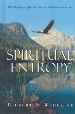 Spiritual Entropy (Hardcover)