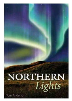 Northern Lights Playing Cards (Cards)