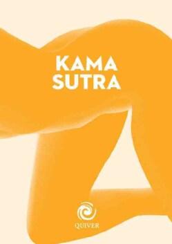 Kama Sutra (Hardcover)