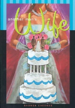 Another Man's Wife (Paperback)