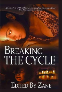 Breaking the Cycle (Paperback)