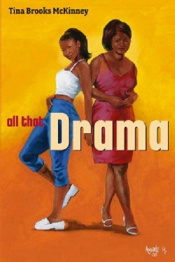 All That Drama (Paperback)