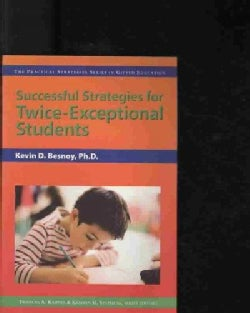 reflection over educating exceptional children As the mother of a child with special needs, i do not have lower  that being said , i have always prided my teaching philosophy for special needs students as  being  i also went over his homework with him and emailed him mid-week to   upon further reflection i believe that i was projecting my personal.