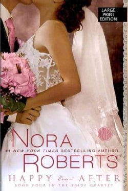 Happy Ever After (Paperback)