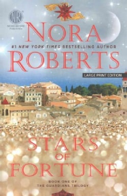 Stars of Fortune (Paperback)