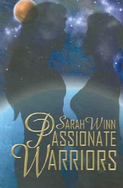 Passionate Warriors (Paperback)