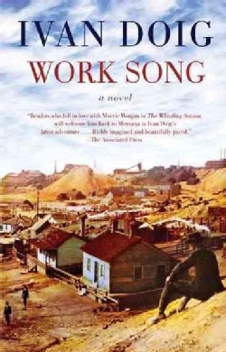 Work Song (Paperback)