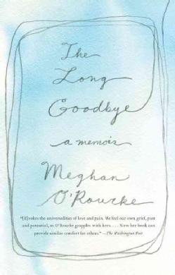 The Long Goodbye (Paperback)