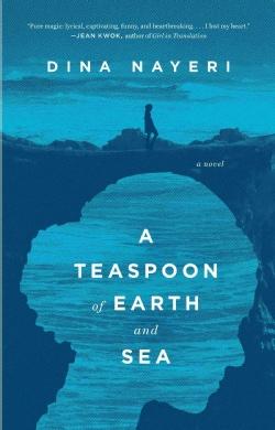 A Teaspoon of Earth and Sea (Paperback)