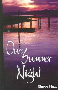 One Summer Night (Paperback)