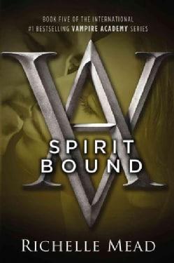 Spirit Bound (Paperback)
