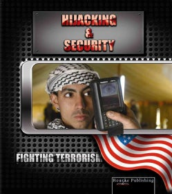 Hijacking And Security (Hardcover)