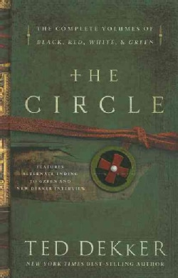 The Circle Series (Hardcover)