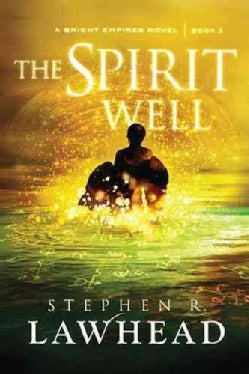 The Spirit Well (Paperback)