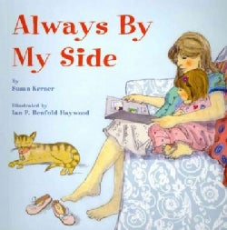 Always by My Side (Paperback)