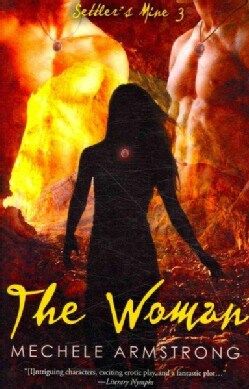 The Woman (Paperback)