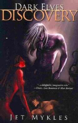 Dark Elves: Discovery (Paperback)