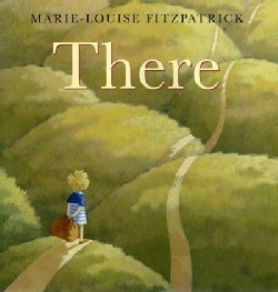 There (Hardcover)
