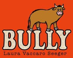 Bully (Hardcover)